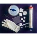 Sterilising Equipments