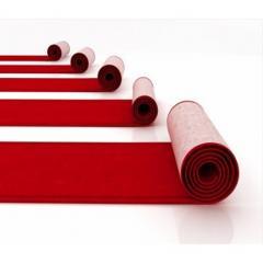 Carpet Binders