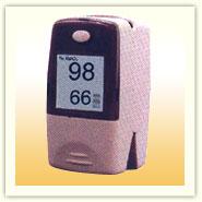 PO-01 Pulse Oximeter