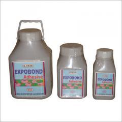 Expobond Adhesive