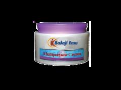 Emu Multi Purpose Cream