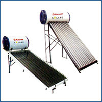 Solar Equipments/Solar Panel