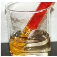 Liquid Alum (non Feric)