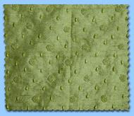 Home Furnishing Silk Fabrics