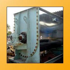 Used Chemical Processing Machinery