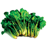 Green Spinach