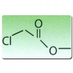 Chloro Acetate Chemicals