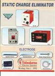 Neutraliser Static Charge Eliminator