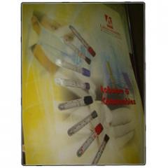 Plastic Surgical Products (30)