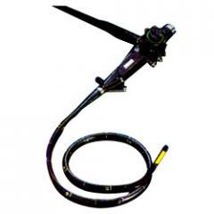 Endoscope Units