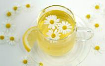 Anti-diabetic tea