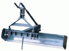 Terracer Blade