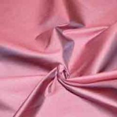 Silk Taffeta fabrics