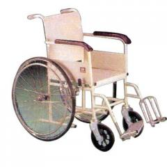 Ward Care Invalid Wheelchair