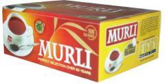 Murli tea bags