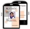 Premium Id Card (Vertical)