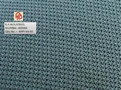 Industrial Knitted Fabric