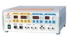 Surgical Cautery Unit 400 watt (Digital Model)