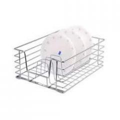 Steel Kitchen Baskets