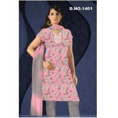 Fabric(1401)