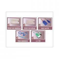 Medical instruments - Disposable surgical