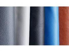 PU/PVC Leather cloth