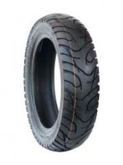 Scooter Tyres