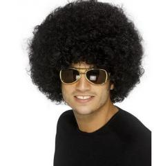 Funky Wigs