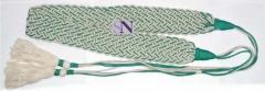 Woven Belts