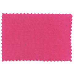 Knitted Fabric - 8101