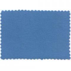 Organic Cotton Fabric - 8162