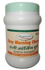Herbal Constipation Powder