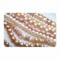 Basra pearls