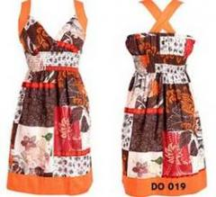 Каталог товаров : De Oliwin Clothing Co., Sole Proprietorship : ALL.BIZ: Индия