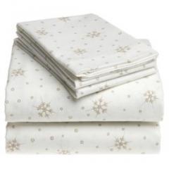 Cotton Flannels