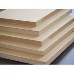 Pinepanels High Density MDF