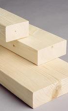 Spruce Pine Fir Lumber