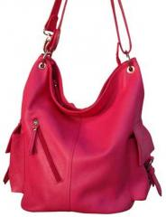 Lady's Bags