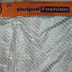 Brocades Fashion Fabrics