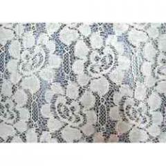 Net Jacquard Mattress Fabric