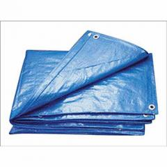 Tarpaulin Laminated Fabric