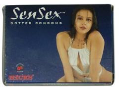 Safety Condoms