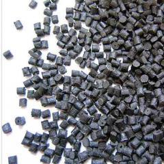 Flexible PVC Compounds