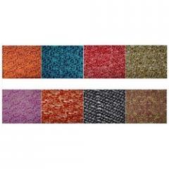 Batik Material