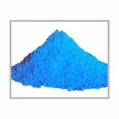 Copper Sulphate Powder 24