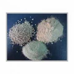 Ferrous Sulphate Powder 30 (Feed Grade)