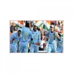 Cricket Wear