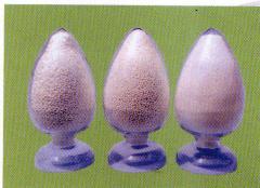 Potassium sorbic acid