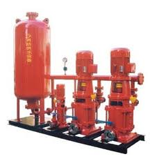 Fire-control systems