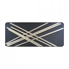 Scot - Alti5b1 Sticks / Coils